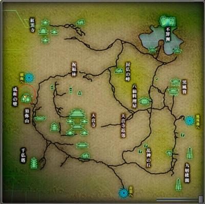 天音絶景MAP01