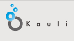 アドネットワーク「Kauli」