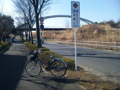 尾根幹_橋