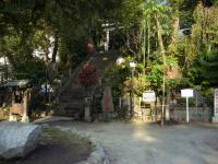 富士神社6