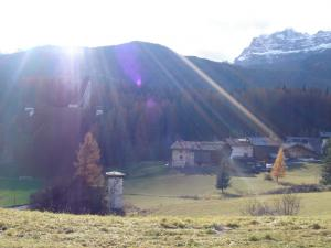 montagna118.jpg