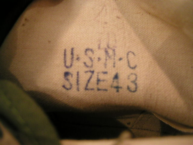 USMC 003
