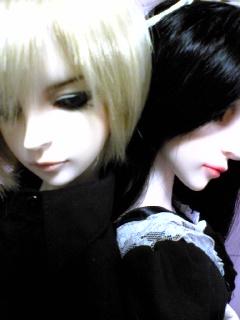 shigre&akane