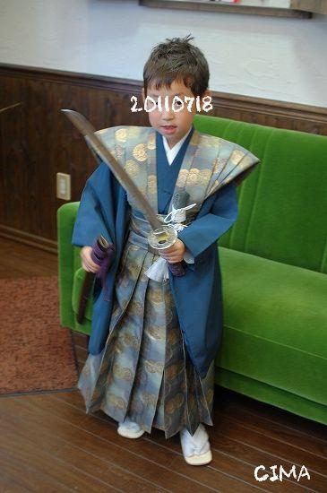 20110718_4.jpg