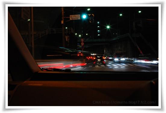 20111023_3.jpg