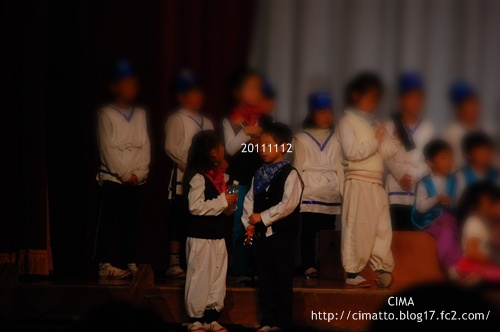20111112_2.jpg