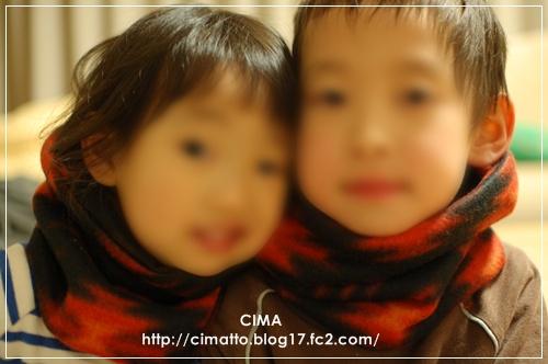 20111214.jpg
