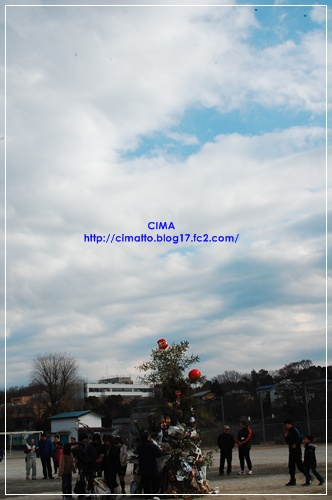 20120114_2.jpg