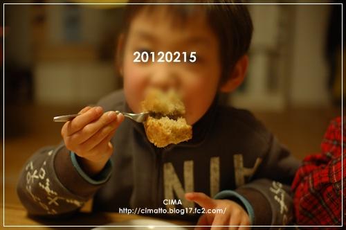 20120215_3.jpg