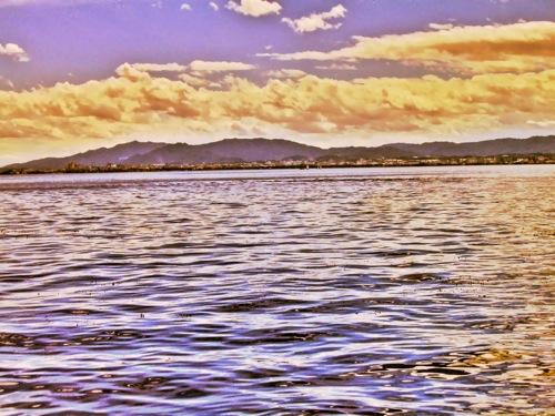 th_琵琶湖
