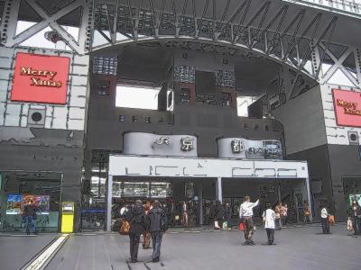 201012251.jpg