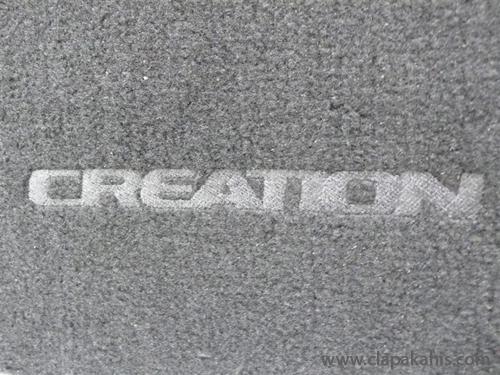creation_c.jpg