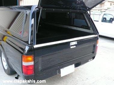 tailgate_p_80s2.jpg