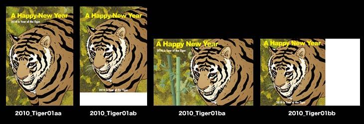 2010_Tiger01Sample.jpg