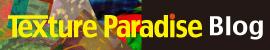TexparaBlogBanner_270x50.jpg