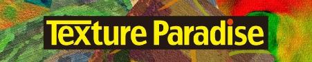 TextureParadise
