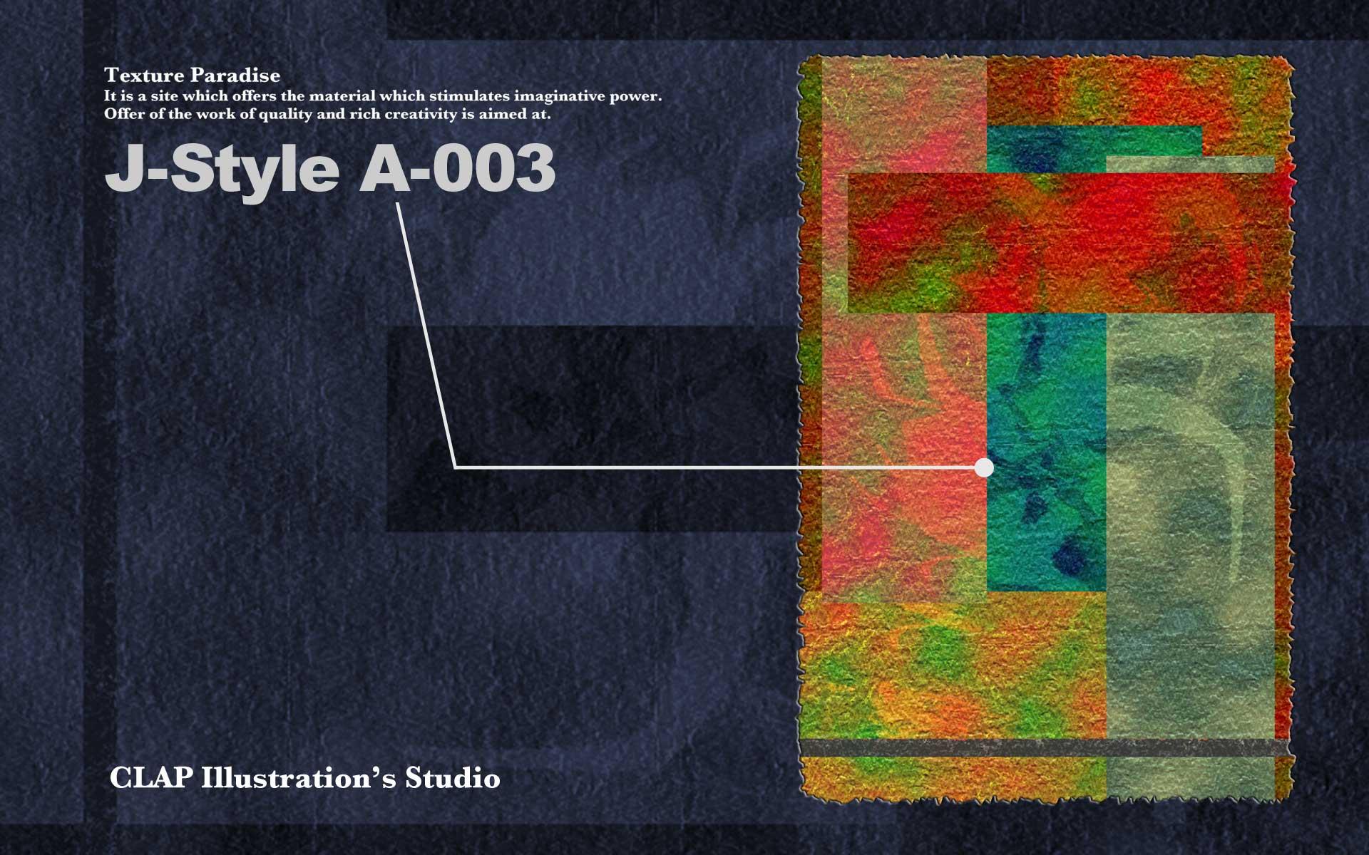 a003_1920x1200.jpg