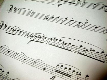 flute06