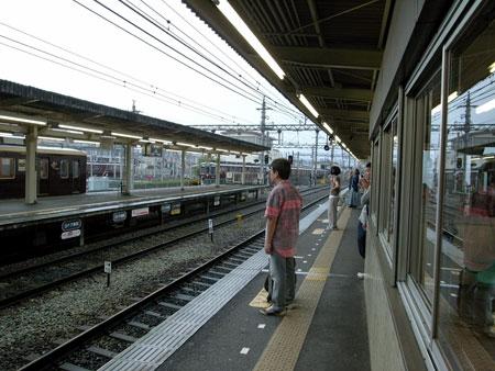 kyoto116