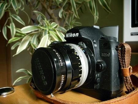 camera04