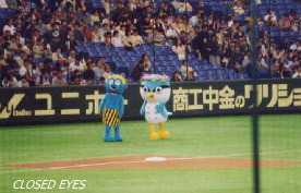200205_01.jpg