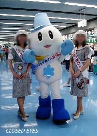 200407_01.jpg