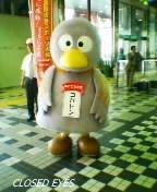 200411_05.jpg