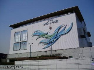 200503_06.jpg
