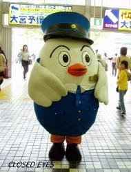 20050416_03.jpg