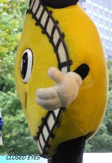 20051008_03.jpg