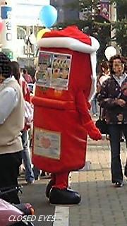 200511_02.jpg