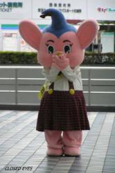 20060720_04.jpg