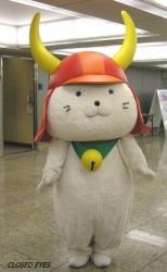20070111_01.jpg