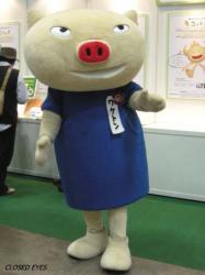 20071215_01.jpg