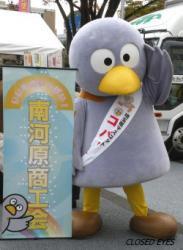 20081114_04.jpg