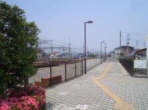 栃木へ行こう 7
