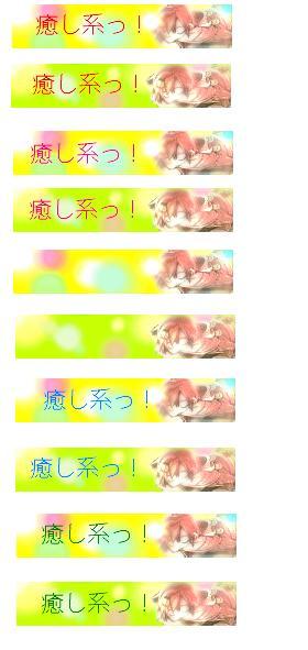 IMG_000038.jpg