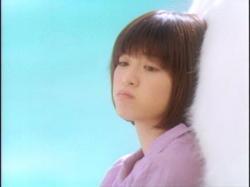 JURI-Cure0902.jpg