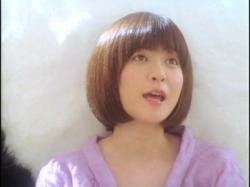 JURI-Cure0904.jpg