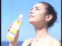 KGA-Limon0904.jpg