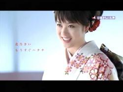KII-Kimono0901.jpg
