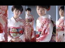 KII-Kimono0902.jpg