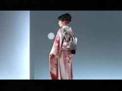 KII-Kimono0903.jpg
