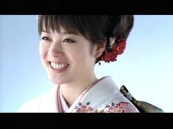 KII-Kimono0906.jpg