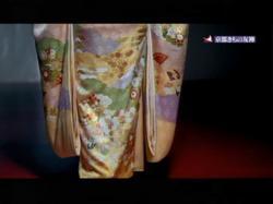 KII-Kimono0907.jpg