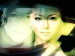 Kuraki-CD0906.jpg