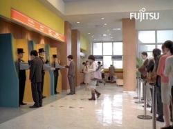 MTA-Fujitsu0901.jpg