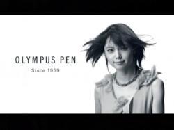 MYA-Olympus0915.jpg