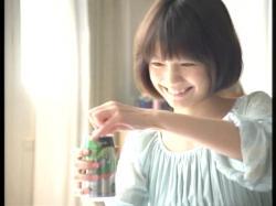 MYA-Umeshu0911.jpg