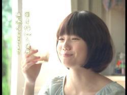 MYA-Umeshu0913.jpg